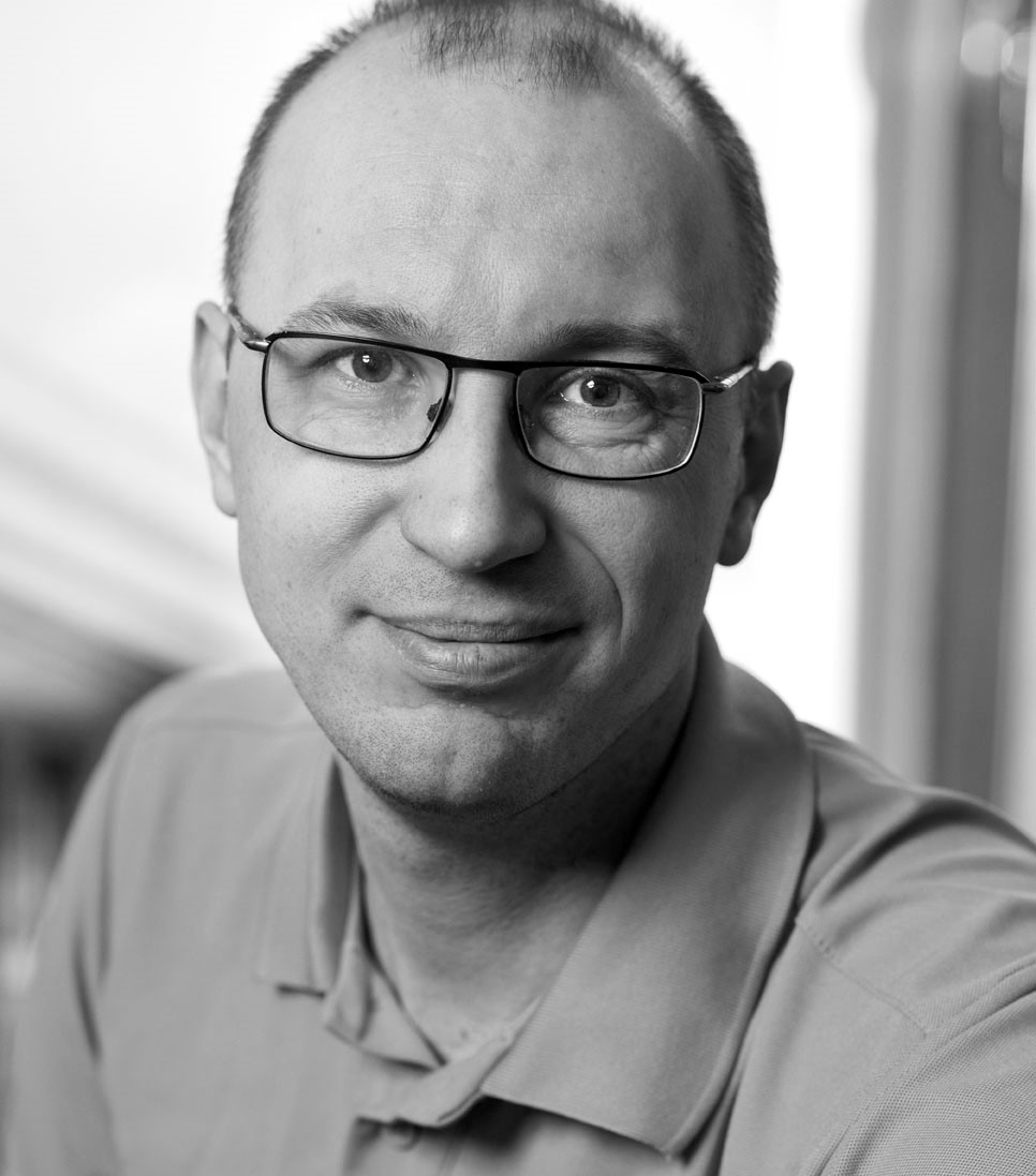 Joakim Ivarsson